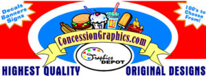 ConcessionHeader2-600px